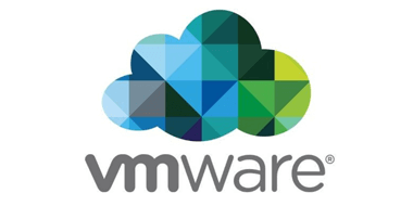 IDS Products Vmware
