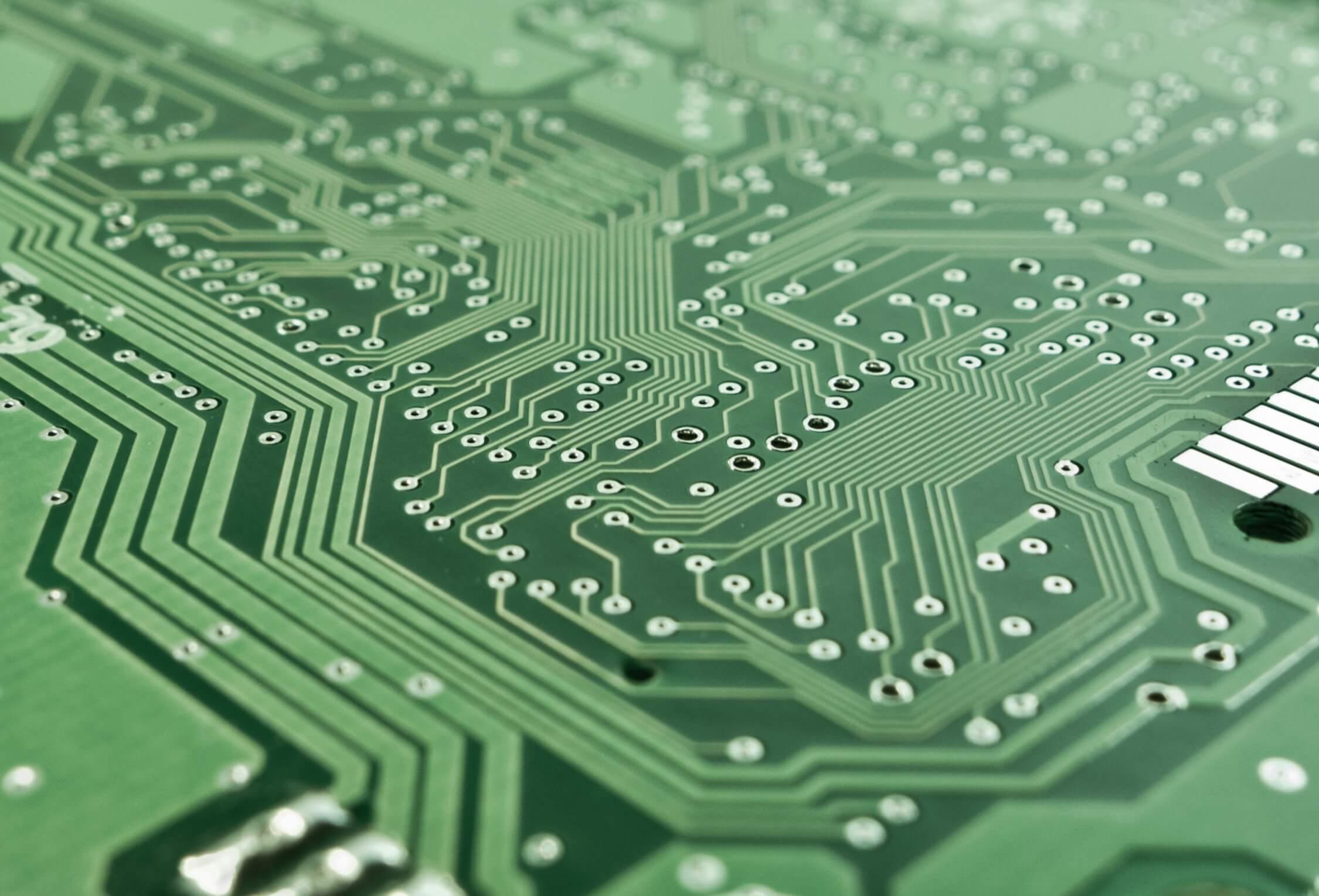 Electronic Components Blog November 2012
