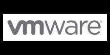 IDS-partner-logos-vmware