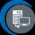 pro-service-icon-3