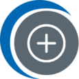 pro-service-icon-4
