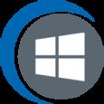 pro-service-icon-5